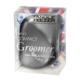 Tangle Teezer TT梳 男士专业解结美发梳子 豪华便携款
